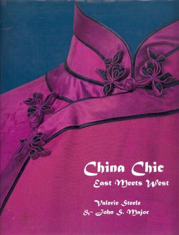ChinaChicCover